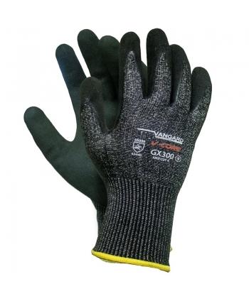 Cut-Resistant gloves (cut...