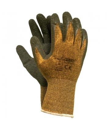 "Elastic work glove ""Comfo..."