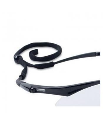 Lens cord (12-pack)