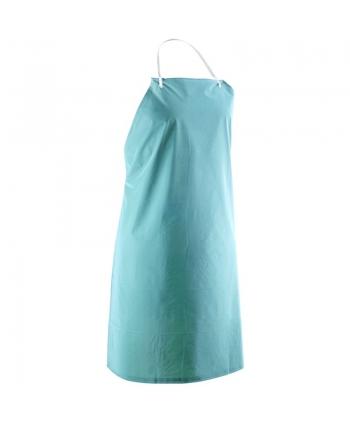 PVC apron